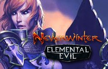 neverwinter-thumb