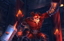 neverwinter_gauntlgrym_thumb