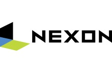 Nexon's Q4 2016 Financials: Mobile Is Up, Everything Else Slightly Down