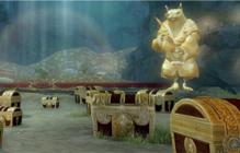 Get Those Keys! : Aion's Shugo Emperor's Vault Event Returns