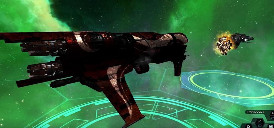 spacewars-1
