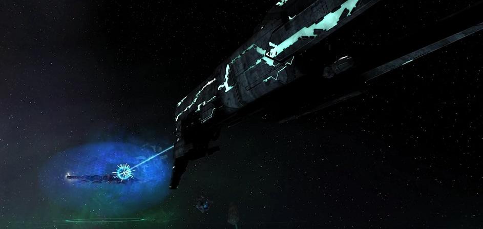 spacewars-2
