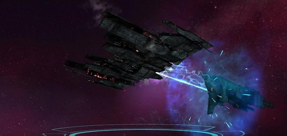 spacewars-3