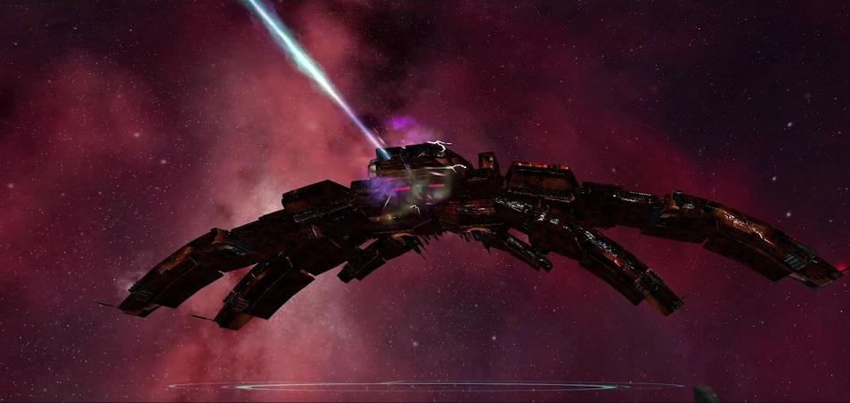 spacewars-5