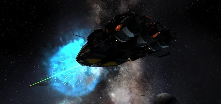 spacewars-6