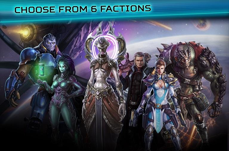 star-crusade-3