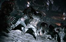"Warface Adds Halloween-Themed ""Cyber Horde"" Co-op Mode"