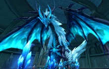 NCSoft Bringing Lineage II And Aion To Steam This Fall