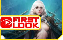 Devilian Online - First Look Gameplay