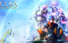 ELOA Beta Starts Today