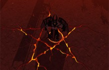 Albion Online Highlights The Demon Prince