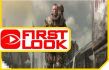 Metal Reaper Online - First Look Gameplay