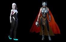 Marvel Heroes ANAD thumb