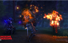 "Interview: Neverwinter's Upcoming ""Underdark"" Expansion"