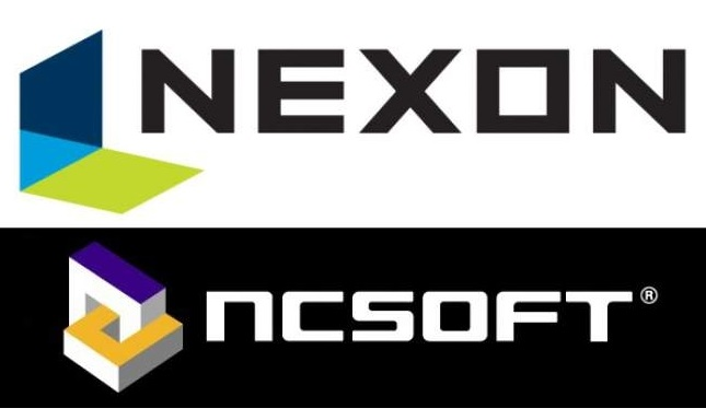 Nexon To Sell NCSoft Shares Which Lost $153 Million In Value Over Three Years