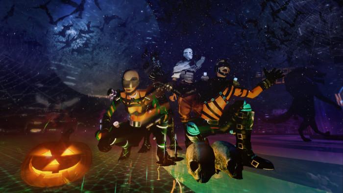 Otherland-Halloween-Costumes-LambdaMall-2015