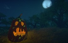Daybreak Games Announces Halloween Activities For All Its Games