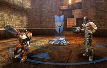 Quake Live Ditches Free-To-Play, Will Now Cost $10 On Steam