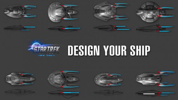 STO Design Your Ship Banner