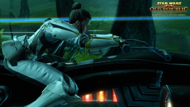 SWTOR_KOTFE_Screenshot_15_Senya