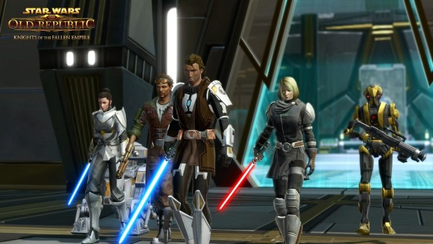 SWTOR_KOTFE_Screenshot_19_Alliance