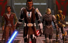 SWTOR_KOTFE_Screenshot_28_Alliance