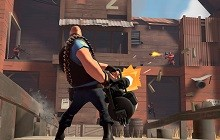 Team-Fortress-2-1-TF2 thumb
