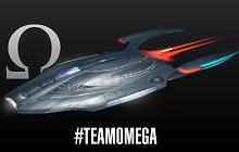 STO Team Omega