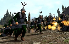 Total War: Arena Launches In US In November