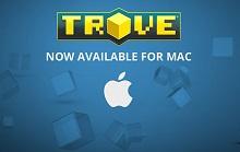 Trove Mac thumb