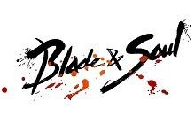Blade & Soul 14