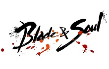 blade-and-soul-logo