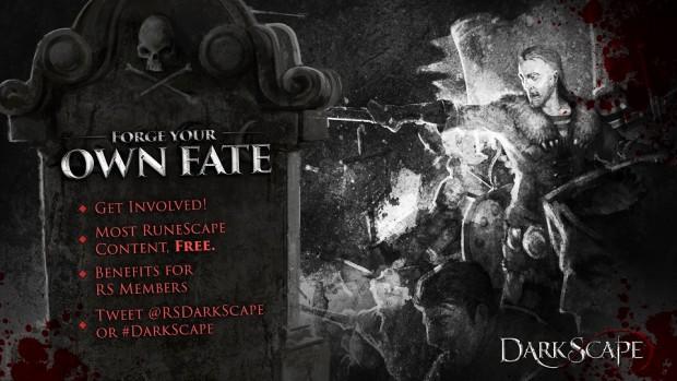darkscape_art_style-keyart_become-a-legend