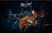 Blade & Soul Destroyer Overview