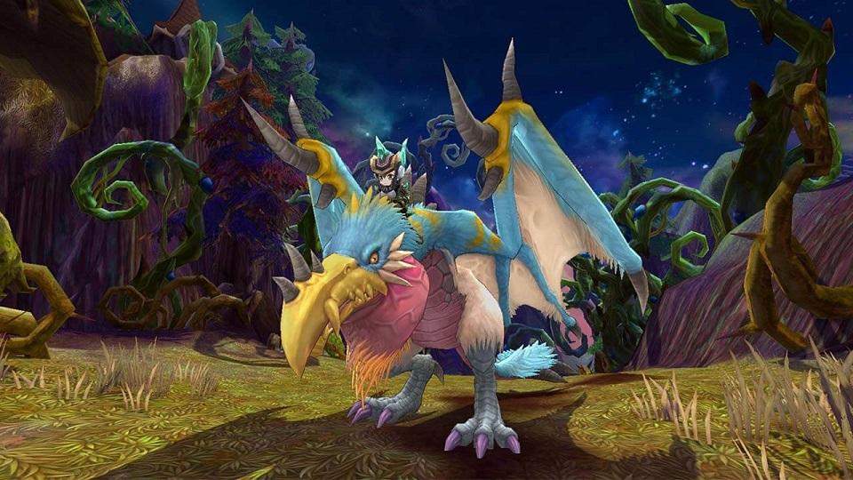 dragomon-hunter-2