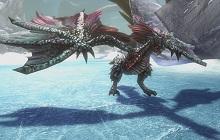 Dragon's Prophet Shutting Down November 16