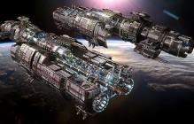 "Fractured Space Drops New ""Frontline"" Mode In Recent Update"