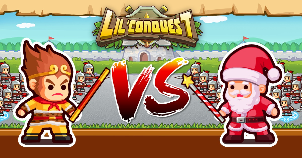 lil-conquest-4