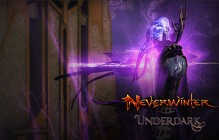 neverwinter-feat