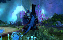 The Nightmare Circus Returns To Aion