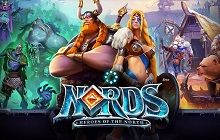 nords-heroes-of-the-north-logo