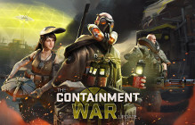 The Containment War Update Arrives In Dirty Bomb Open Beta