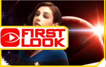 Star Trek: Alien Domain - First Look Gameplay