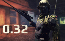 Survarium Update 0.32 Brings A Long List Of Changes