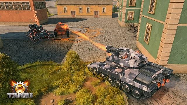 tanki-x-11