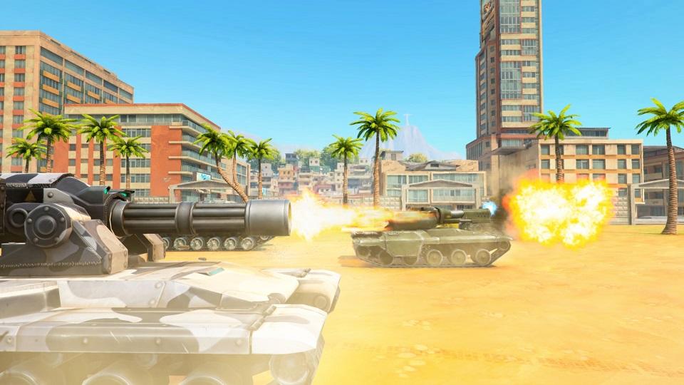 tanki-x-6