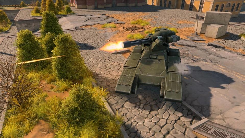 tanki-x-9