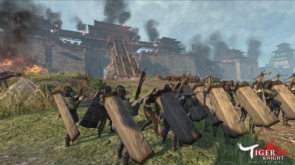 tiger-knight-empire-war-1