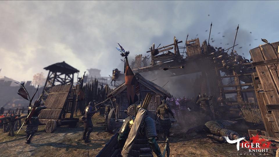 tiger-knight-empire-war-2