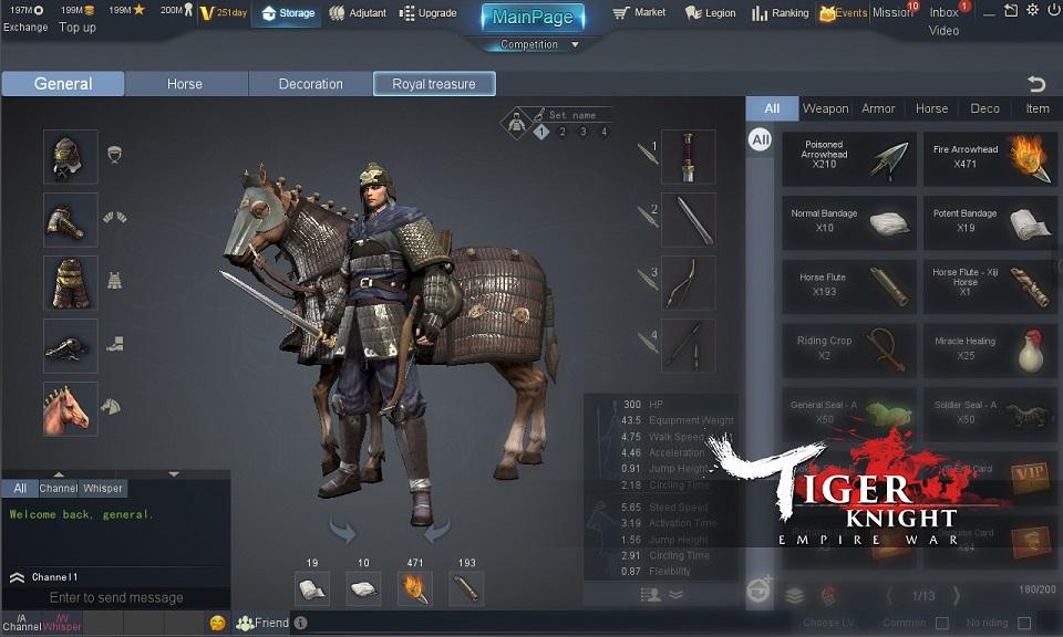 tiger-knight-empire-war-3